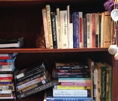 BooksOnShelfCROP